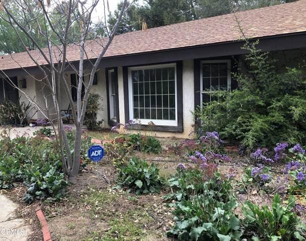 16564 Hoffa Lane, Riverside, CA 92504 (#P1-3969) :: TruLine Realty