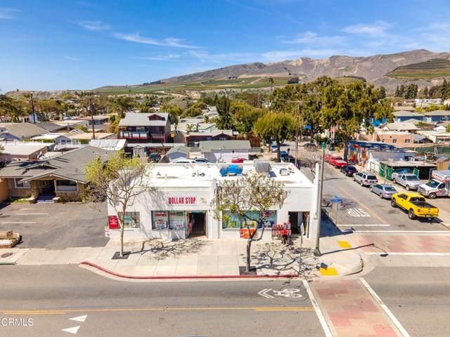 591 Ventura Avenue - Photo 1
