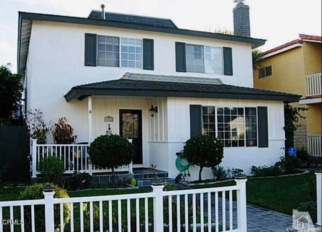 4920 Island View Street, Oxnard, CA 93035 (#V1-4829) :: The Grillo Group