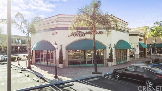 23310 Cinema Drive, Valencia, CA 91355 (#SR21066413) :: Lydia Gable Realty Group