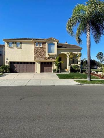 1201 Chesapeake Drive, Oxnard, CA 93035 (#V1-4865) :: Berkshire Hathaway HomeServices California Properties