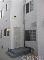 1529 Orange Grove Avenue - Photo 6
