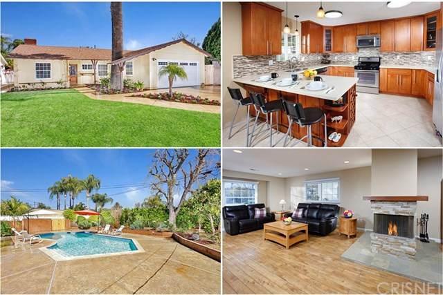 7838 Moorcroft Avenue, Canoga Park, CA 91304 (#SR21060971) :: Lydia Gable Realty Group
