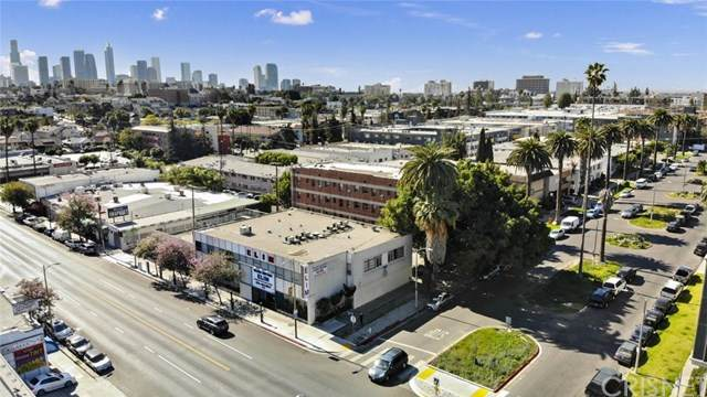 2828 Beverly Boulevard, Los Angeles, CA 90057 (#SR21067256) :: Lydia Gable Realty Group