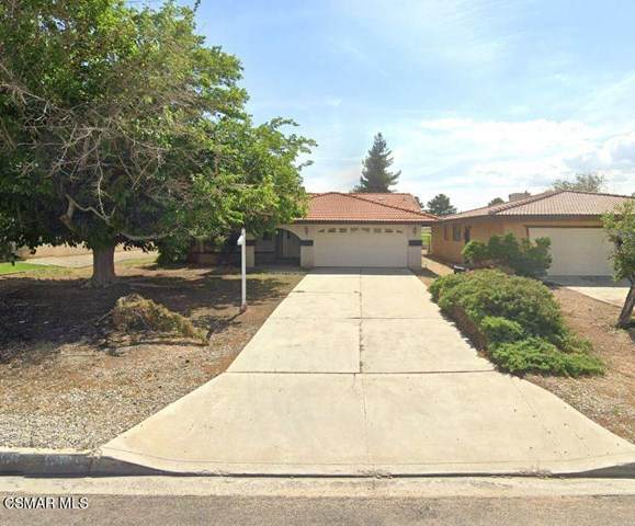 12614 Spring Valley Parkway - Photo 1