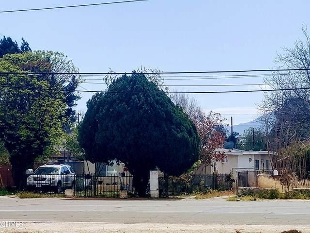 847 3rd Street - Photo 1