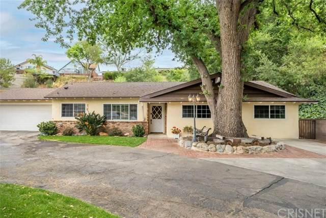 25022 Vermont Drive, Newhall, CA 91321 (#SR21069566) :: Lydia Gable Realty Group