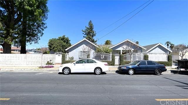 8004 Oakdale Avenue - Photo 1
