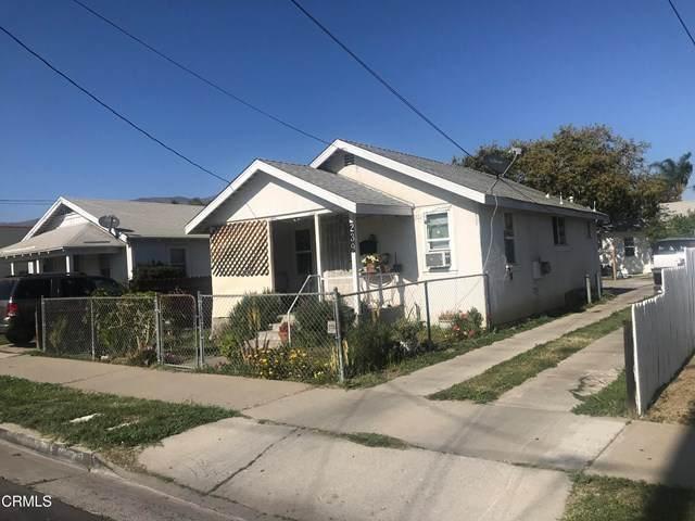 239 S 7th Street, Santa Paula, CA 93060 (#V1-4911) :: Lydia Gable Realty Group