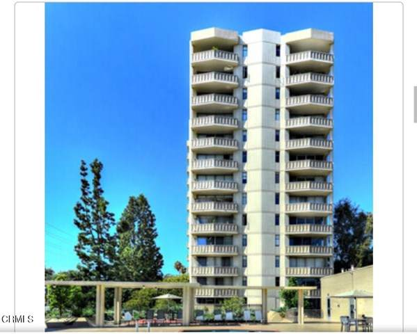 4455 Los Feliz Blvd Boulevard - Photo 1