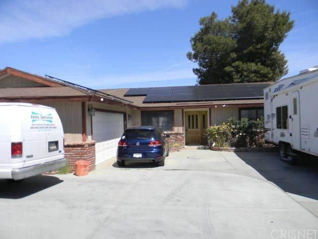 4051 L-4 Avenue - Photo 1