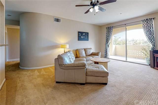 375 Central Avenue #179, Riverside, CA 92507 (#SR21072773) :: TruLine Realty