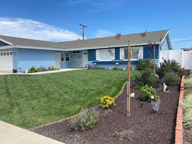 1792 Weston Circle, Camarillo, CA 93010 (#V1-4994) :: Berkshire Hathaway HomeServices California Properties