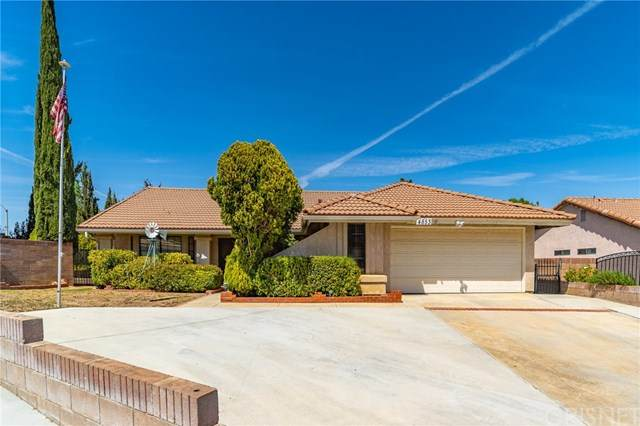 4853 Paseo Fortuna - Photo 1