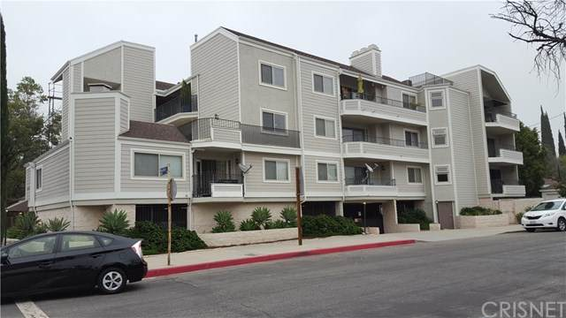4634 Woodman Avenue, Sherman Oaks, CA 91423 (#SR21073596) :: Compass
