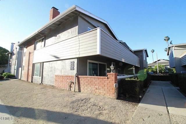 2653 E Harbor Boulevard, Ventura, CA 93001 (#V1-5028) :: Randy Plaice and Associates