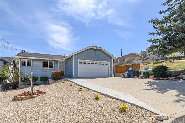 42852 Montello Drive, Lake Elizabeth, CA 93532 (#SR21074842) :: Lydia Gable Realty Group