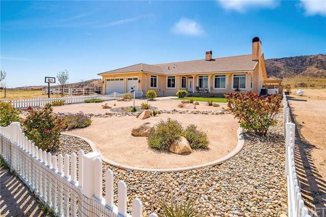 20769 W Avenue G, Lancaster, CA 93536 (#SR21075438) :: Amazing Grace Real Estate | Coldwell Banker Realty
