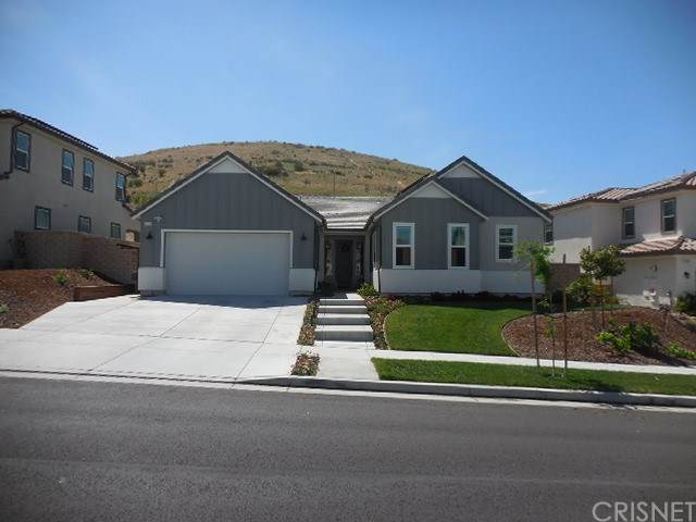 25153 Cypress Bluff Drive - Photo 1