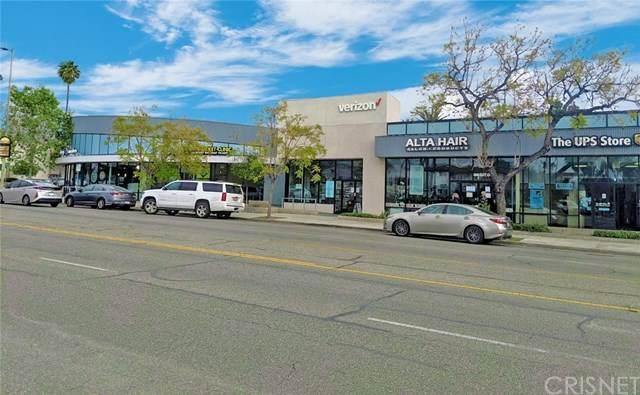 350 North Glendale Ave - Photo 1