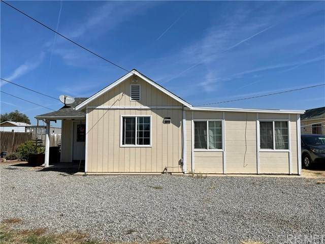 6010 Wright, Bakersfield, CA 93308 (#SR21073804) :: Lydia Gable Realty Group