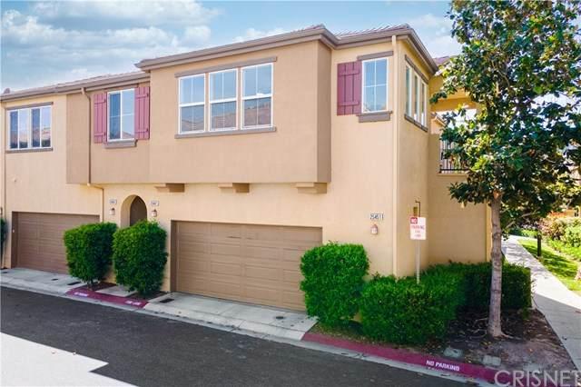 25451 Wharton Drive, Valencia, CA 91381 (#SR21076919) :: Lydia Gable Realty Group