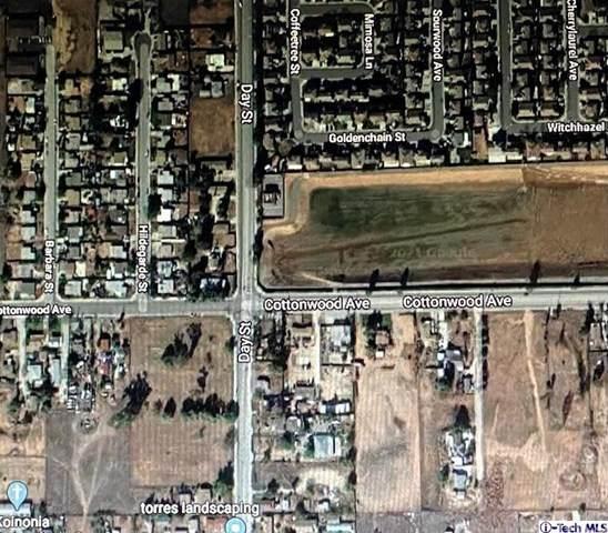 21985 Cottonwood Avenue, Moreno Valley, CA 92553 (#320005675) :: Berkshire Hathaway HomeServices California Properties