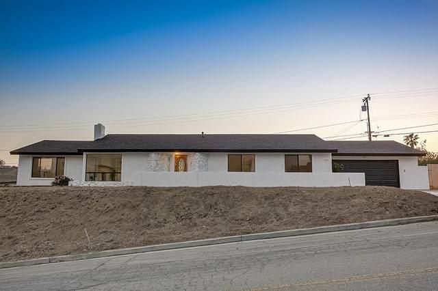 1023 Colina, Ventura, CA 93003 (#221001893) :: Lydia Gable Realty Group