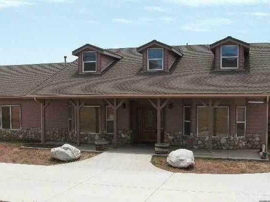 2575 Sierra Hwy, Acton, CA 93510 (#SR21077980) :: Vida Ash Properties   Compass
