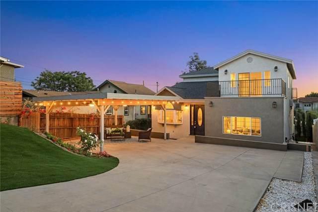 2506 Berkeley Avenue, Los Angeles, CA 90026 (#SR21077712) :: Berkshire Hathaway HomeServices California Properties
