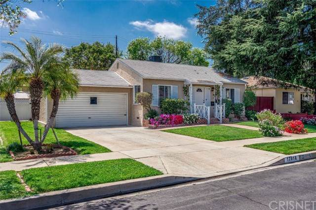 17018 Marlin Place, Lake Balboa, CA 91406 (#SR21077840) :: Lydia Gable Realty Group