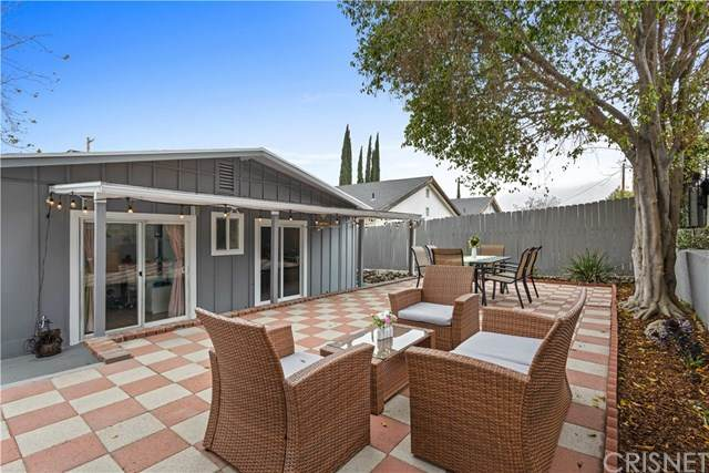 10762 Mather Avenue, Sunland, CA 91040 (#SR21078275) :: Lydia Gable Realty Group