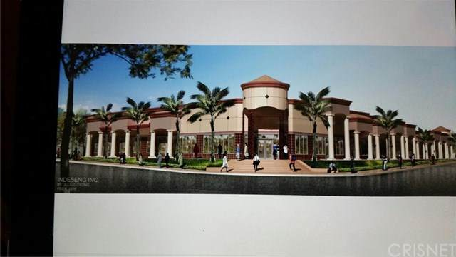 16811 Seneca Road, Victorville, CA 92395 (#SR21078846) :: Berkshire Hathaway HomeServices California Properties