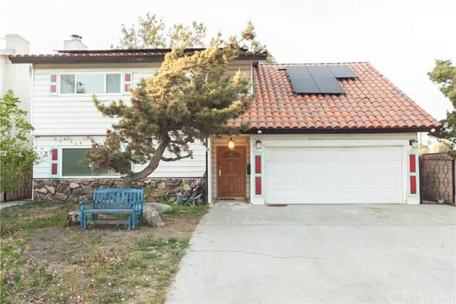 14939 Archwood Street, Van Nuys, CA 91405 (#SR21079041) :: Lydia Gable Realty Group