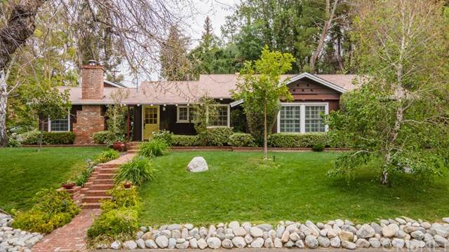 5478 Penfield Avenue, Woodland Hills, CA 91364 (#SR21079265) :: Lydia Gable Realty Group