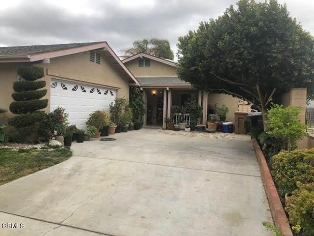 4052 Citrus View Drive - Photo 1