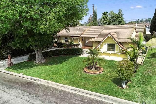 1234 S Fleetwell Avenue, West Covina, CA 91791 (#SR21077350) :: TruLine Realty