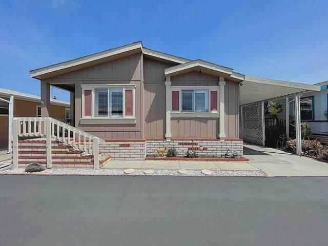 718 Catalpa Lane, Fountain Valley, CA 92708 (#221001985) :: Lydia Gable Realty Group