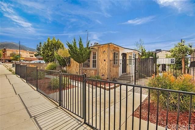 356 E Santa Anita Avenue, Burbank, CA 91502 (#SR21078478) :: Lydia Gable Realty Group