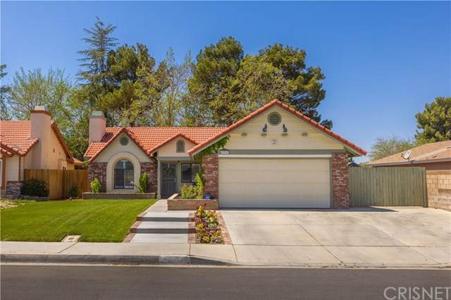 43257 Echard Avenue, Lancaster, CA 93536 (#SR21077862) :: Lydia Gable Realty Group