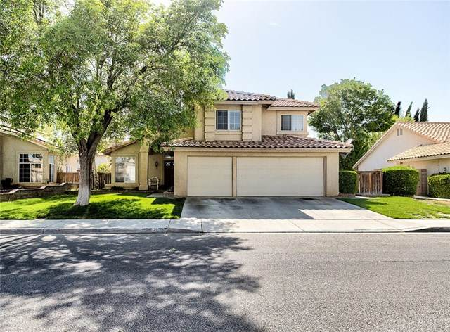 44537 Tarragon Drive, Lancaster, CA 93536 (#SR21076859) :: Lydia Gable Realty Group