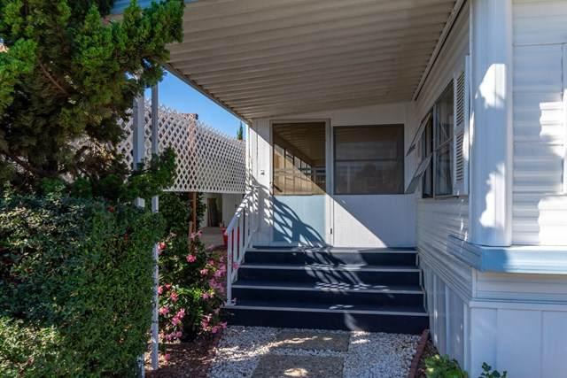 1150 Ventura Boulevard #102, Camarillo, CA 93010 (#V1-5206) :: Lydia Gable Realty Group