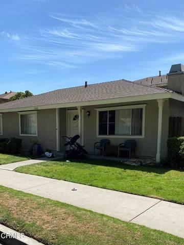 1310 Hull Place, Oxnard, CA 93030 (#V1-5213) :: Lydia Gable Realty Group