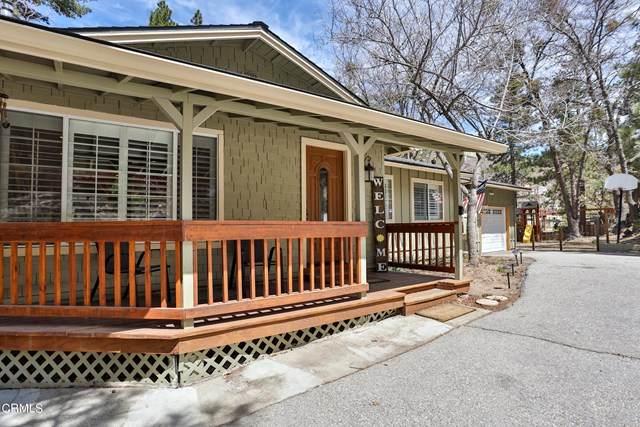 32268 Fern Drive, Running Springs, CA 92382 (#V1-5214) :: Lydia Gable Realty Group