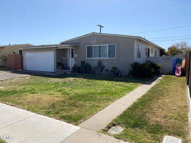 1041 Maplewood Way, Port Hueneme, CA 93041 (#V1-5219) :: Lydia Gable Realty Group
