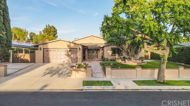 9552 Gierson Avenue, Chatsworth, CA 91311 (#SR21081285) :: Lydia Gable Realty Group
