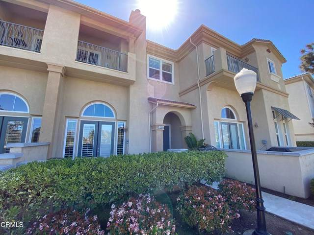 1255 Bayside Circle, Oxnard, CA 93035 (#V1-5220) :: Berkshire Hathaway HomeServices California Properties