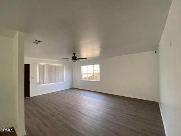 15547 Del Rey Drive, Victorville, CA 92395 (#P1-4270) :: Lydia Gable Realty Group