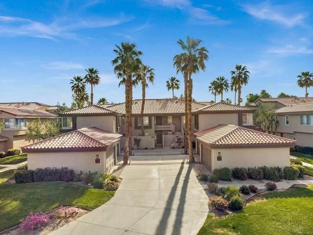 55526 Laurel Valley, La Quinta, CA 92253 (#P1-4275) :: Berkshire Hathaway HomeServices California Properties