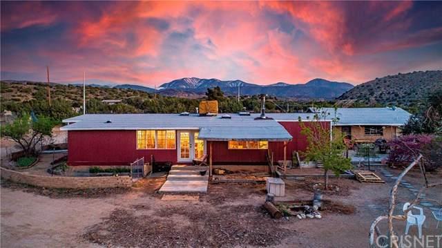 30553 Largo Vista Road - Photo 1